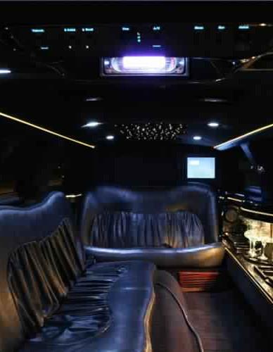 stretch-limousines-interior_orig.jpg
