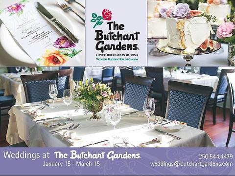 the butchart gardens 2019.jpg