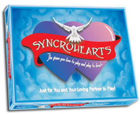 syncrohearts-game-board-box_1_orig.jpg