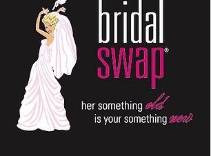 bridal swap ad_edited.jpg