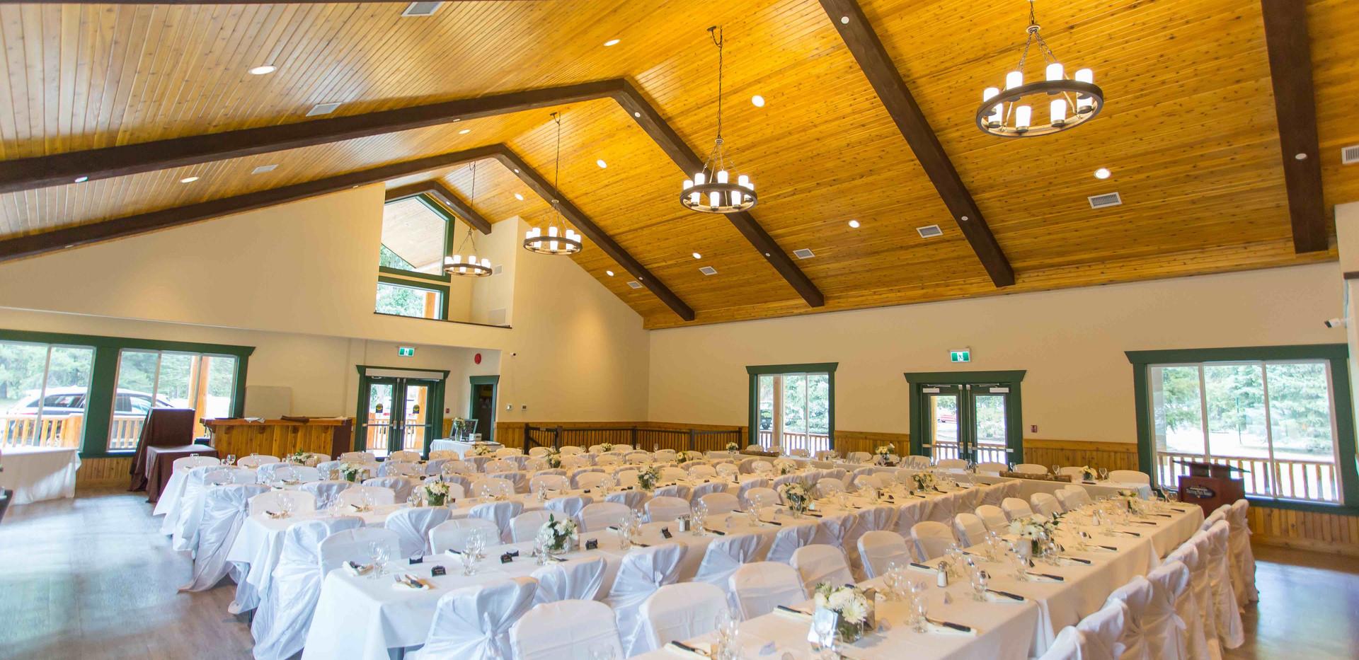 manning_alpine_room_wedding-1-1mb-3.jpg