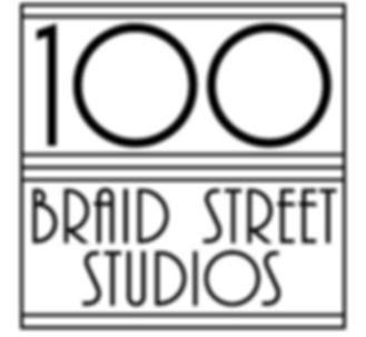 100 Braid Street Studios