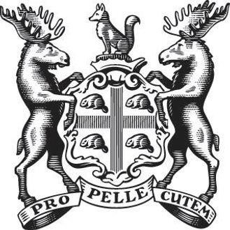 hudson's bay logo.jpg