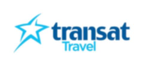 Transat-Travel Logo-(CMYK).jpg