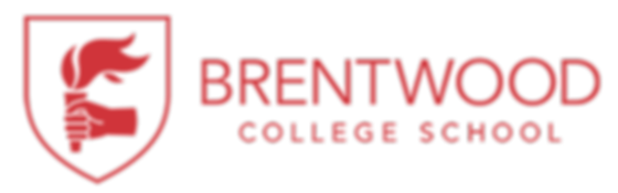 brentwood_logo_full.png
