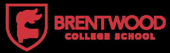 brentwood_logo_full.png