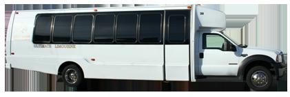limobus-1_1.png