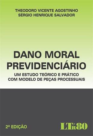 DANO_MORAL_PREVIDENCIÁRIO_2.jpg