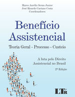 BENEFÍCIO_ASSISTENCIAL.jpg