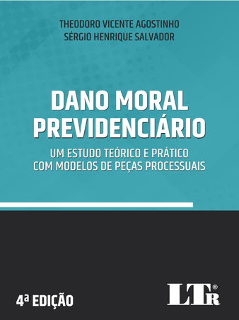DANO_MORAL_PREVIDENCIÁRIO.jpg
