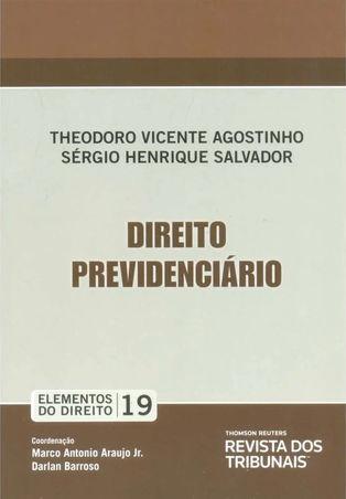 DIREITO_PREVIDENCIÁRIO.jpg