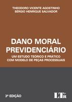 DANO_MORAL_PREVIDENCIÁRIO_CAPA.png