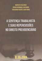 A_SETENÇA_TRABALHISTA_E_SUAS_REPERCUSSOE