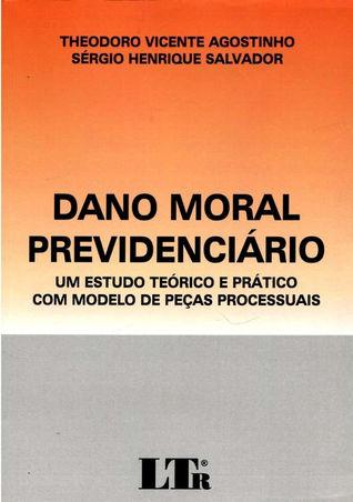 DANO MORAL PREVIDENCIARIO 2.jpg