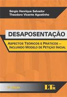 DESAPOSENTAÇAO_-_ASPECTOS_TEORICOS_E_PRA