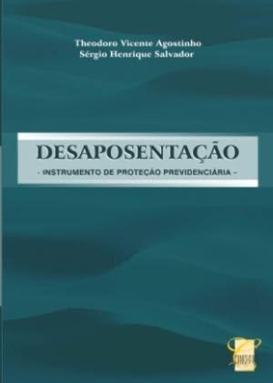 DESAPOSENTAÇAO_-_INSTRUMENTO_DE_PROTEÇAO