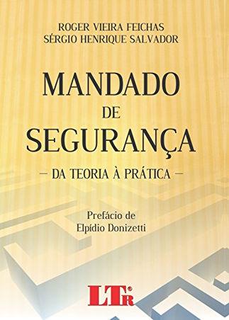 MANDADO_DE_SEGURANÇA.jpg