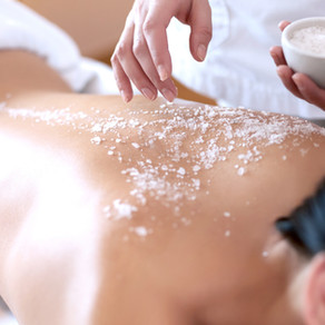 The 10 best natural medications for a sore back