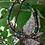 Thumbnail: Bracelet Trio Jaspe impérial / Oeil de Tigre / Hématite