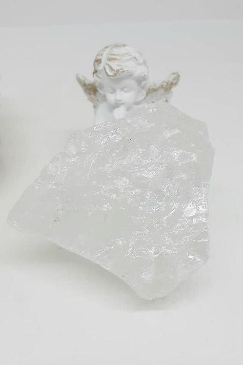 Cristal de Roche brut