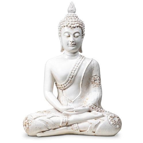 Bouddha en Méditation Thaïlandais