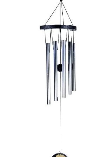 Carillon Sonore Yin Yang - XL