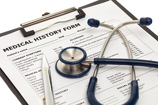 Medical form.jpg