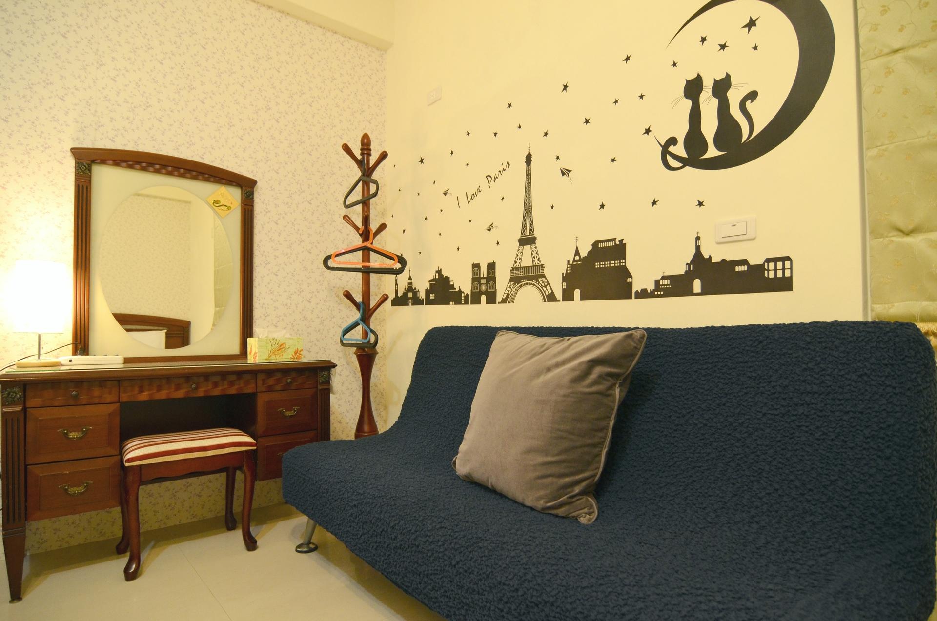 302-room3