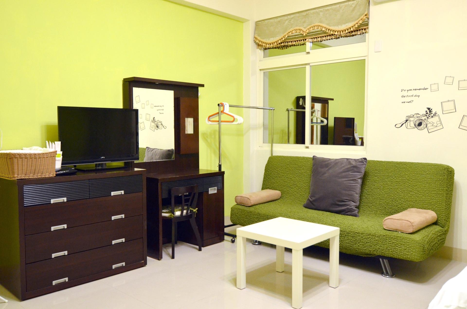 301-room3