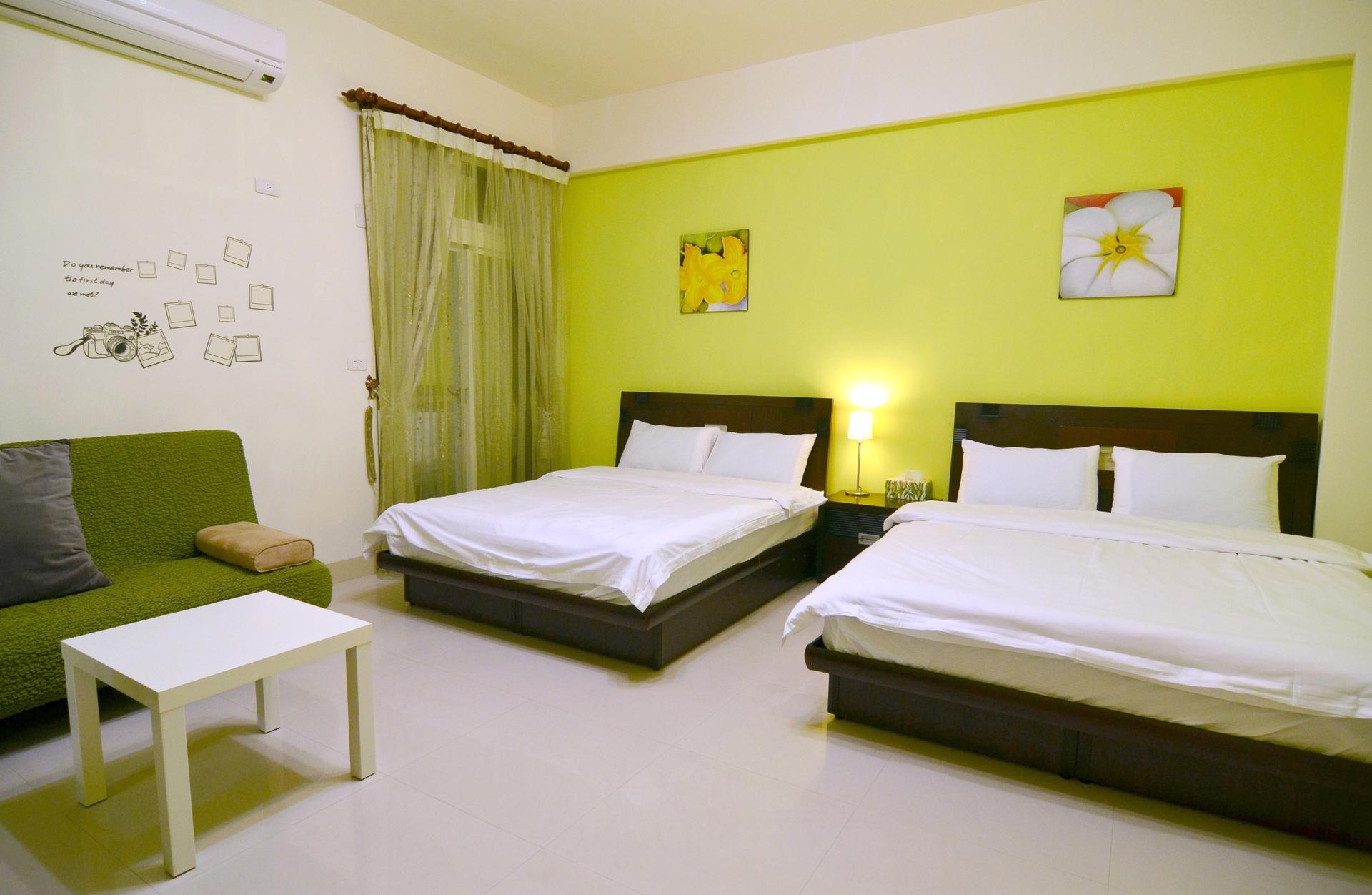 301-room1