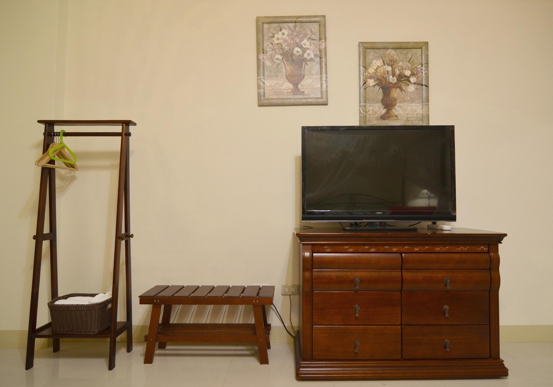 201-room2