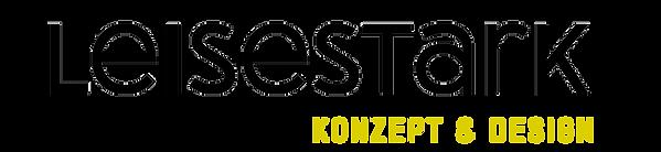 leisestark_schwarz.png