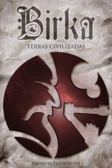 Birka: Terras Civilizadas