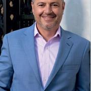 Gustavo Miotti