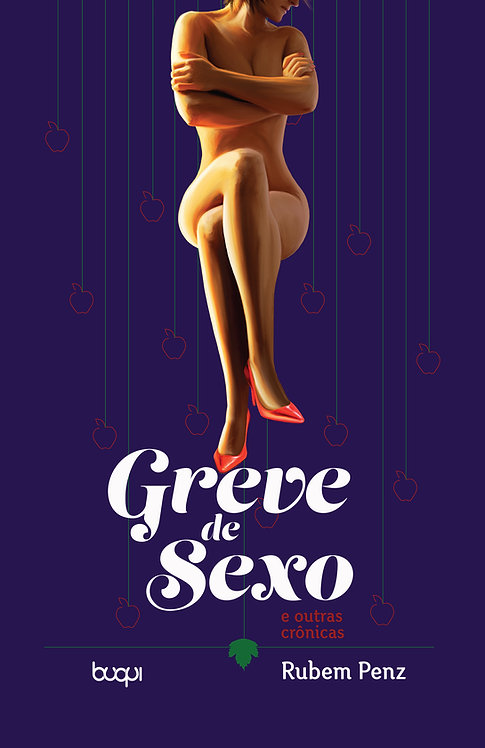 Greve de Sexo