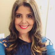 Simone Koff Barbosa