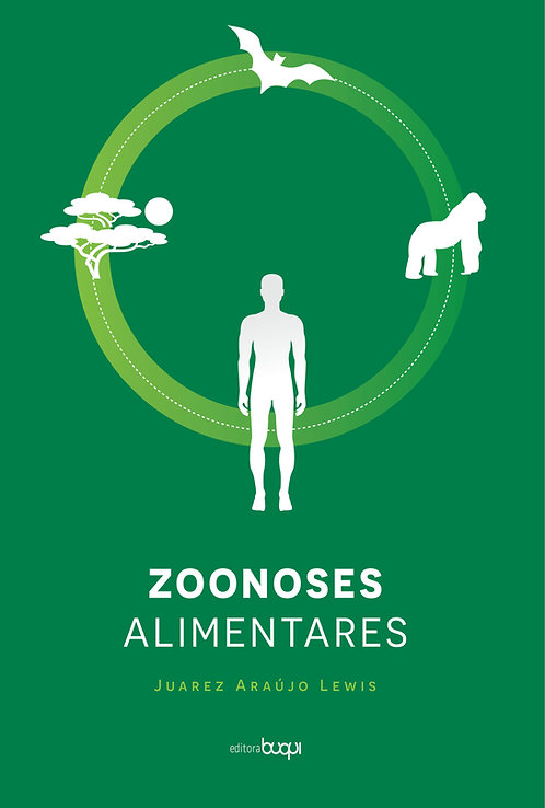 Zoonoses Alimentares