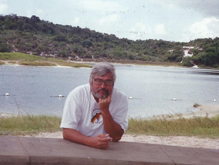 Feliciano Tavares Monteiro