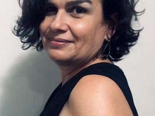 Ana Valéria Moraes