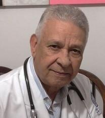 Reinaldo Soares