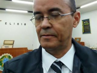 Antônio Pinto