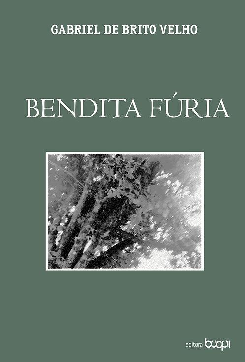 Bendita Fúria