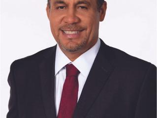 Roberto Carlos Moreira
