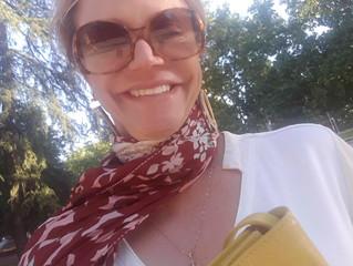 Elaine Amaro