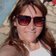 Alice Sá Miranda Coqueiro