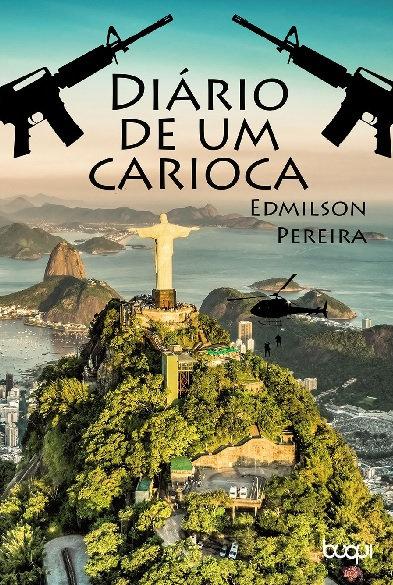 Diário de um Carioca
