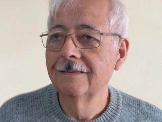 Arturo Salce