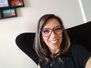 Simone Veiga