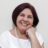 Ivonne Freire