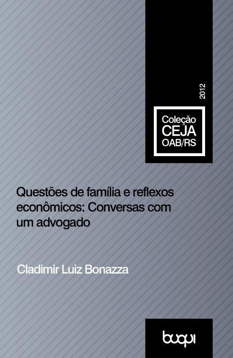 Questões de Família e Reflexos Econômicos: Conversas com um Advogado